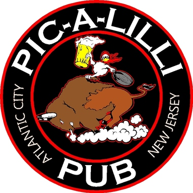 Pic-A-Lilli Pub