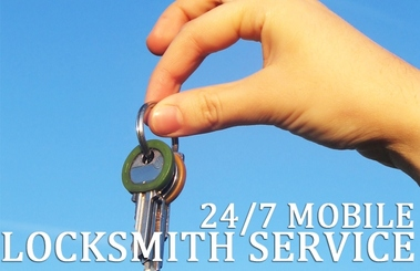 Locksmith 1 123 24 Hour