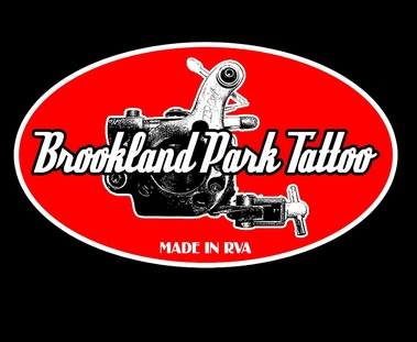 Brookland Park Tattoo LLC