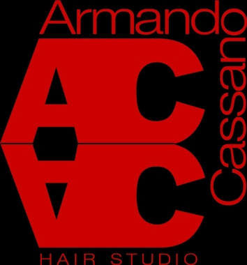 Armando Cassano Hair Studio