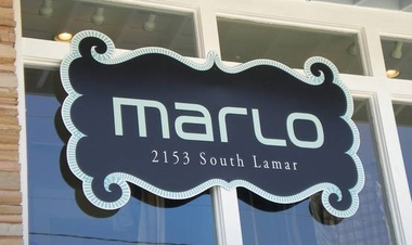 Marlo Clothing LLC