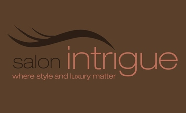 Salon Intrigue