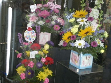 Genesee Florist