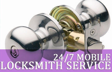 0 007 Lock1 Service