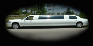 Limo Quest Transportation Service