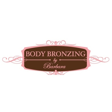 Body Bronzing By Barbara