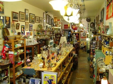Bob & Judi's Collectibles