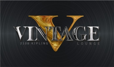 Vintage Lounge