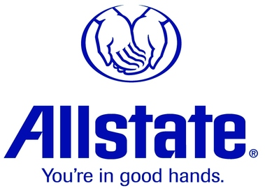 Allstate Insurance Company - Johnston Kleck