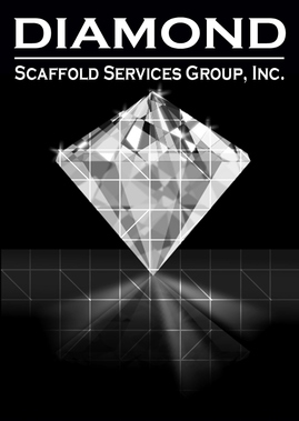 Diamond Scaffold SVC