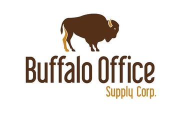 Buffalo Office Supply