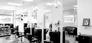 Geneva Hair Studio