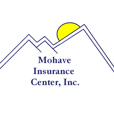 Mohave Insurance Ctr INC