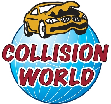 Collision World