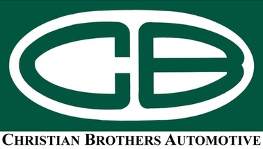 Christian Brothers Automotive Champions