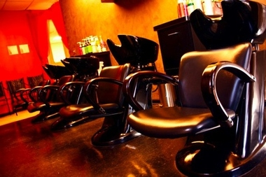 Claiborne S Salon And Spa Marietta Ga