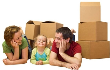 Miami Beach Moving Florida Movers