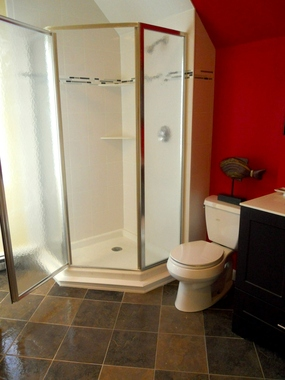 Bathrooms by Design, Inc. in Norton, MA - Reviews, Photos, and ...