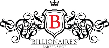 Billionaires Barber Club INC