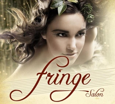 Fringe Salon