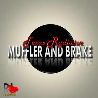 Texas Radiator Muffler &amp; Brake