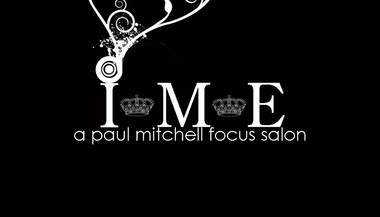 Ime A Paul Mitchell Salon