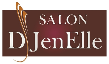 Salon D&#039;JenElle