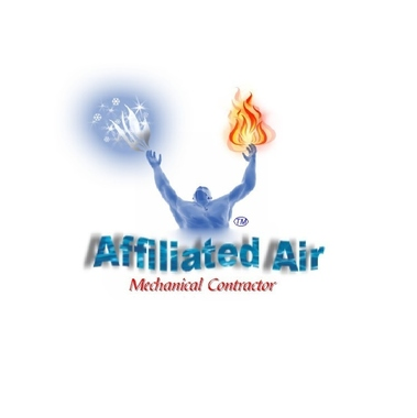 Affiliated Air