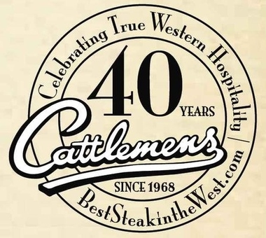 Cattlemens Restaurant