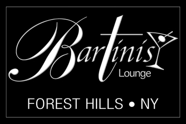 Bartini&#039;s