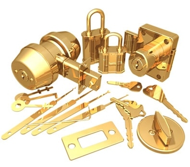 Locksmith 1 123 24 Hr