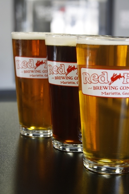 Red Hare Brewing Co LLC