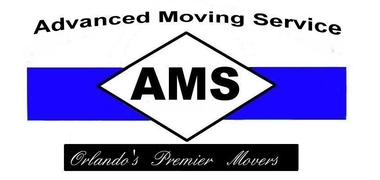 Advanced Moving Services