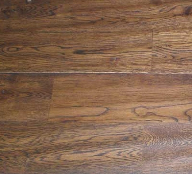 Plano Floors