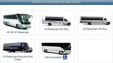 U.S. Coachways