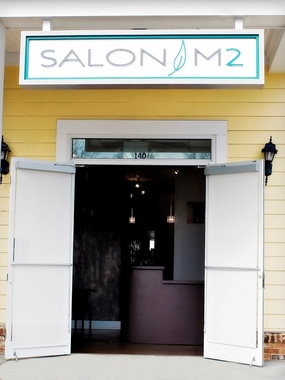 Salon M2
