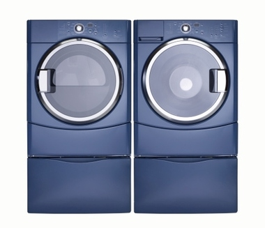 Metro Appliances &amp; More