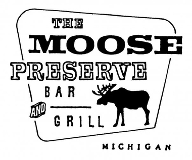 Moose Preserve Bar &amp; Grill