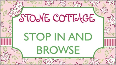 Limberg&#039;s Stone Cottage Florist