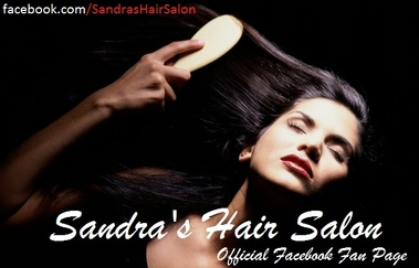 Sandra's Hair Salon