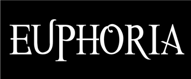 Euphoria Body Piercing & Tattoo