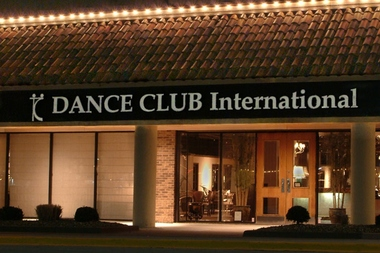 T C Dance Club Intl