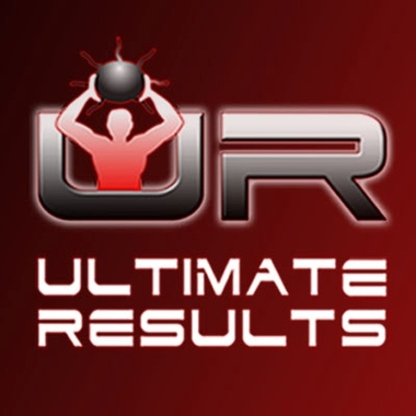 Ultimate Results