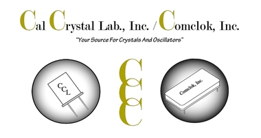 Cal Crystal Lab INC