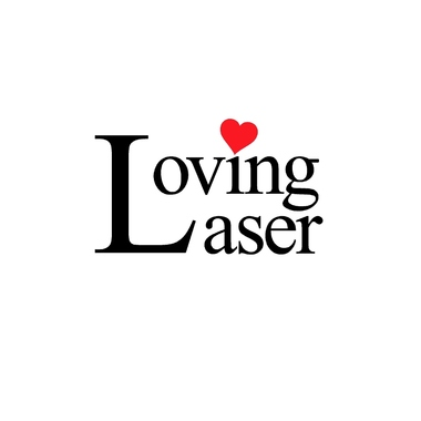 Loving Laser