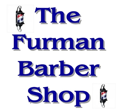 Furman Barber Shop
