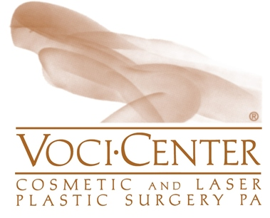 Voci Center Cosmetic & Laser