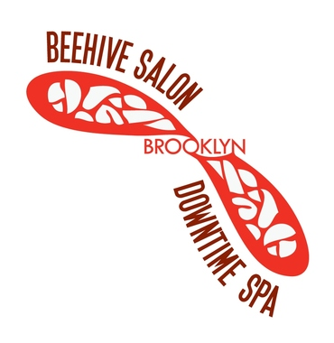 The Beehive Salon Brooklyn