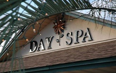 Facials Unlimited Day Spa &amp; Massage