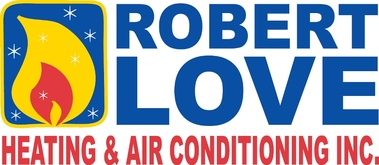 Robert Love Heating &amp; Air Conditioning